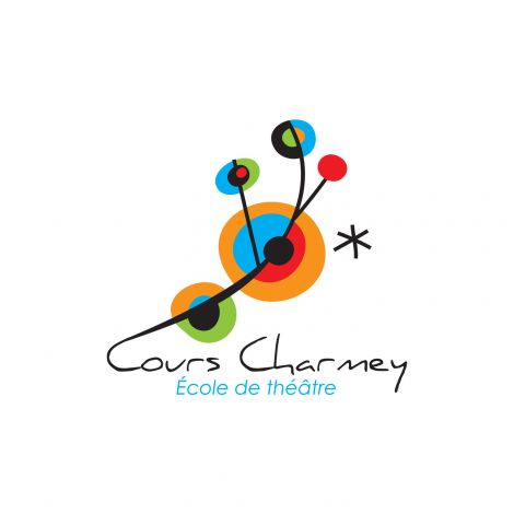 Cours Charmey
