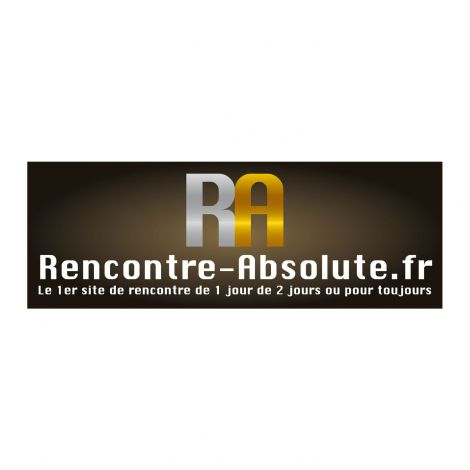 Rencontre Absolue